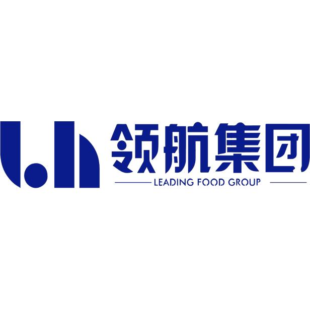 广西果霖食品科技有限公司