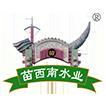 贵州苗西南