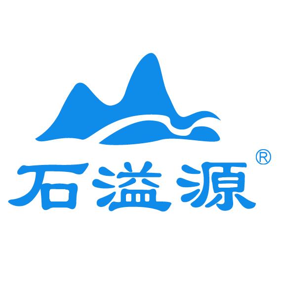 金寨县大别山石沁泉水有限公司