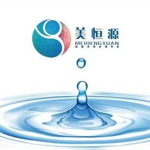 上海硅泰生物科技有限公司