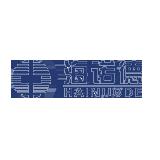 天津海诺德工贸有限公司