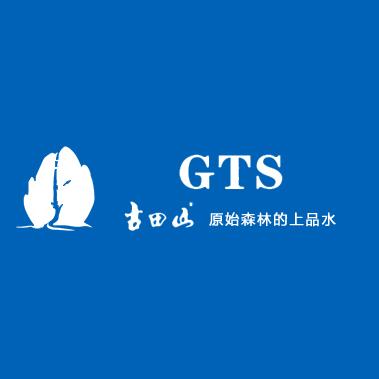 衢州古田山农业开发有限公司